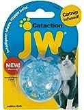 JW Pet 0471061 Cataction Lattice Ball