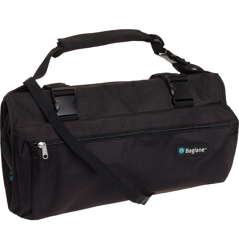 BagLane Garment Suit Bag - Travel Carry On Garment Bag 10487060