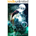 Keeper of the Peace (Graveyard Guardians Book 2)