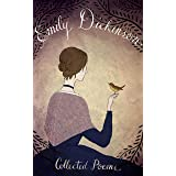 THE COMPLETE POEMS OF EMILY DICKINSON : ANNOTATED .