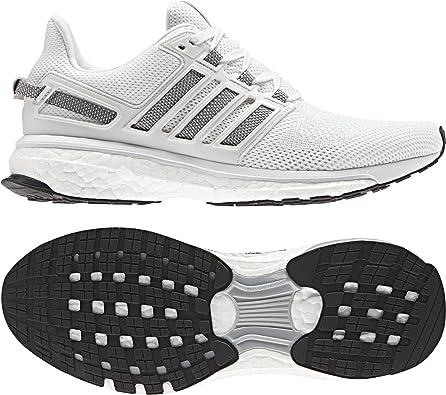adidas Energy Boost 3 W, Zapatillas de Running para Mujer: Amazon.es: Zapatos y complementos