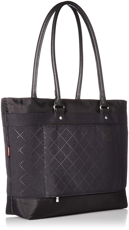 Trolley Sleeve 14 Laptop Rfid Hedgren Zircon M Tote Bag Medium Shoulder Bag