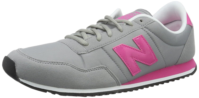 TALLA 44 EU. New Balance 396, Zapatillas de Running Unisex Adulto