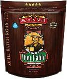 2LB Don Pablo Signature Blend - Medium-Dark Roast - Whole Bean Coffee - Low Acidity - 2 Pound (2 lb) Bag