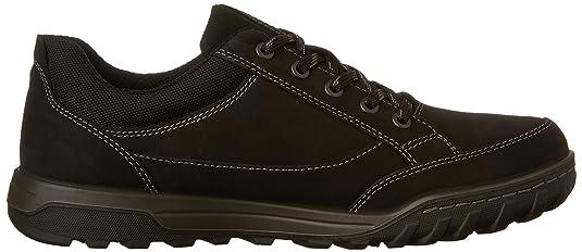 ECCO Urban Lifestyle, Men's Multisport Outdoor Shoes