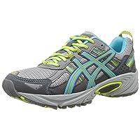 Women's GEL-Venture 5 Running Shoe