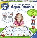 Ravensburger ministeps 04541 Aqua Doodle Ministeps Spiel
