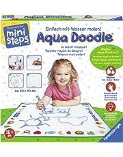 """Ravensburger ministeps 04541"""" Aqua Doodle Ministeps Spiel"""