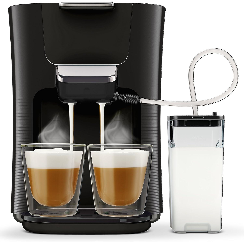 Philips Senseo HD6570/60 Latte Duo