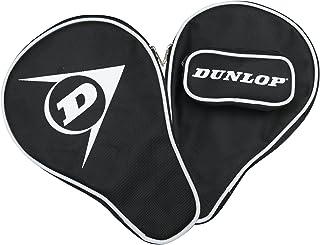 DUNLOP AC Deluxe Housse pour 1 raquette