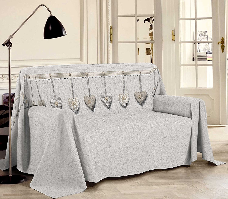 gran foulard divani ikea