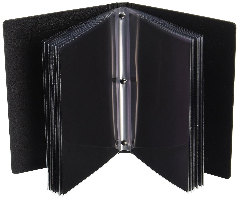 ITOYA AD245 Art Profolio 5 x 7 Inches Presentation//Display Book
