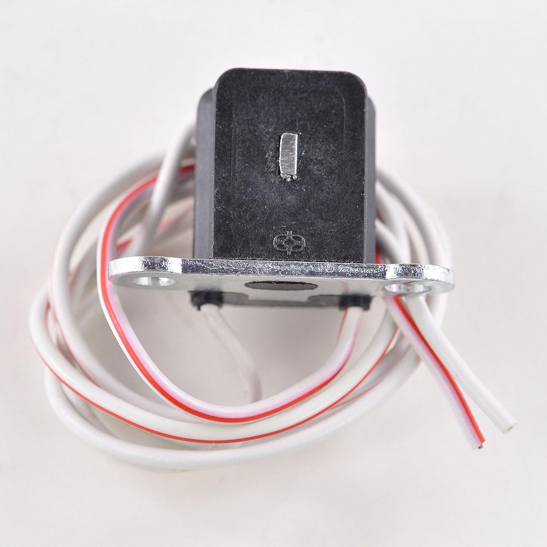 Stator Pick-Up Pulsar Coil For Polaris 400 L Big Boss 400 L Sportsman 400 Xplorer 400 L 600 XCR XLT 580/600 1993-2002 OEM Repl.# 3084763 3084511 RMSTATOR