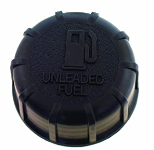 Oregon 07-314 Fuel Cap Tecumseh Part 35355