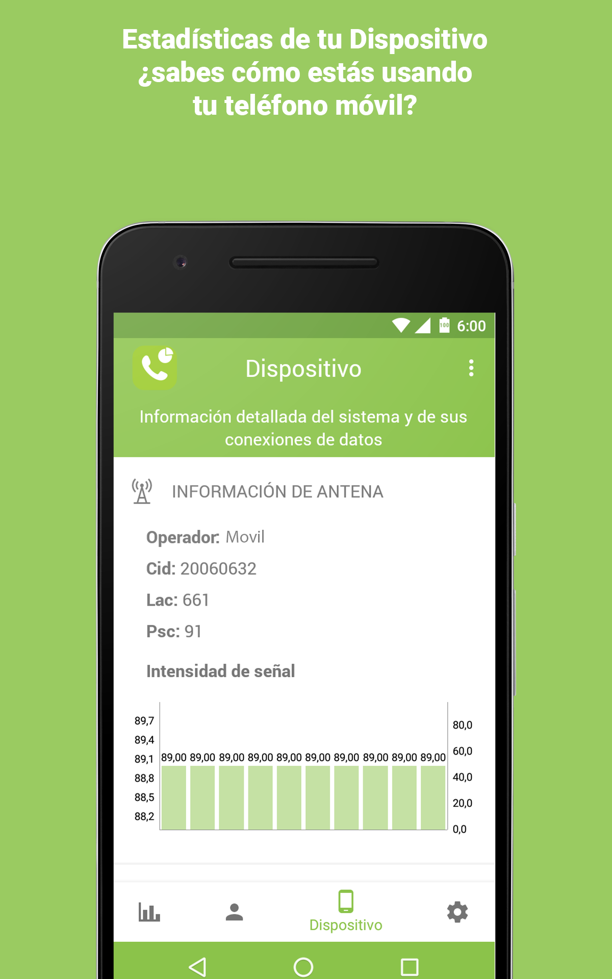 Amazon.com: Data & Call Manager: Appstore for Android