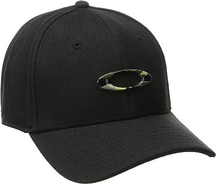 casquette homme oakley