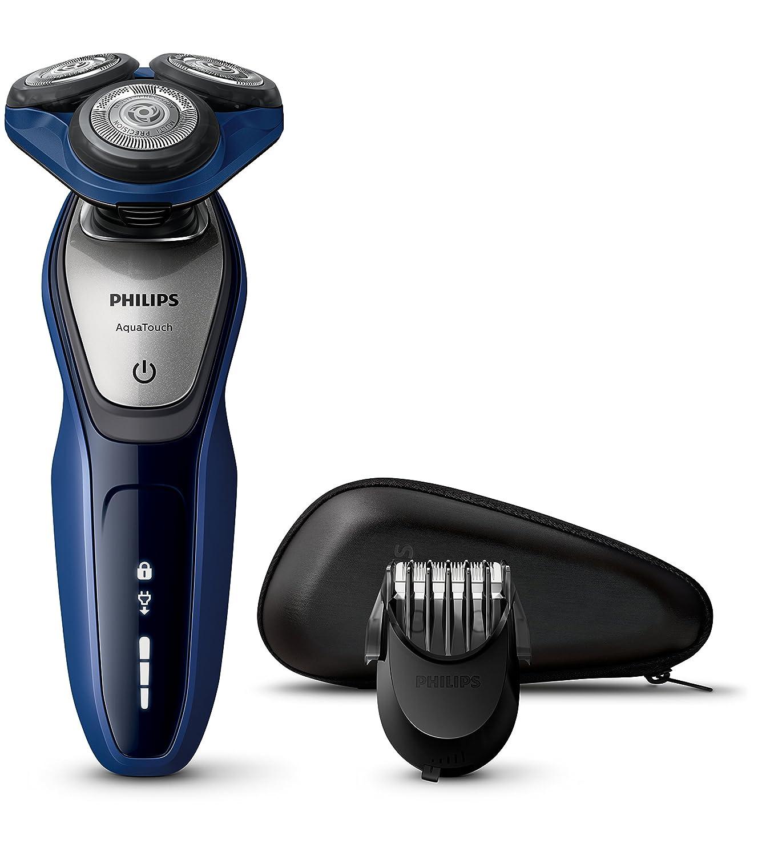 Confronto Philips S7370 /41 e Philips S5600 /41: Philips S5600/41