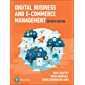 Digital Business and E-Commerce Management (English Edition)