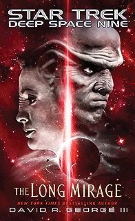 Amazon rules of accusation star trek deep space nine ebook the long mirage star trek deep space nine fandeluxe Images
