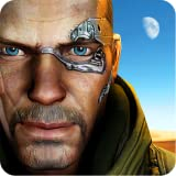 fallout 3 apps - Exiles