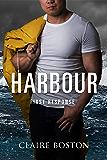 Harbour (Blackbridge First Response Book 3)