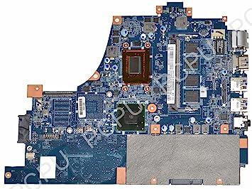 SONY A1946128A Sony VAIO SVF14A SVF14A15CXB Laptop Motherboard w/ Intel i7-3537