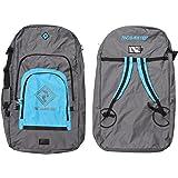 TBF Deluxe Triple Bodyboard Carry Bag