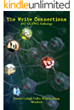 The Write Connections: 2017 GLVWG Anthology