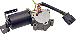Dorman 600-908 Transfer Case Shift Motor for Select Models