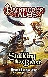 Pathfinder Tales: Stalking the Beast