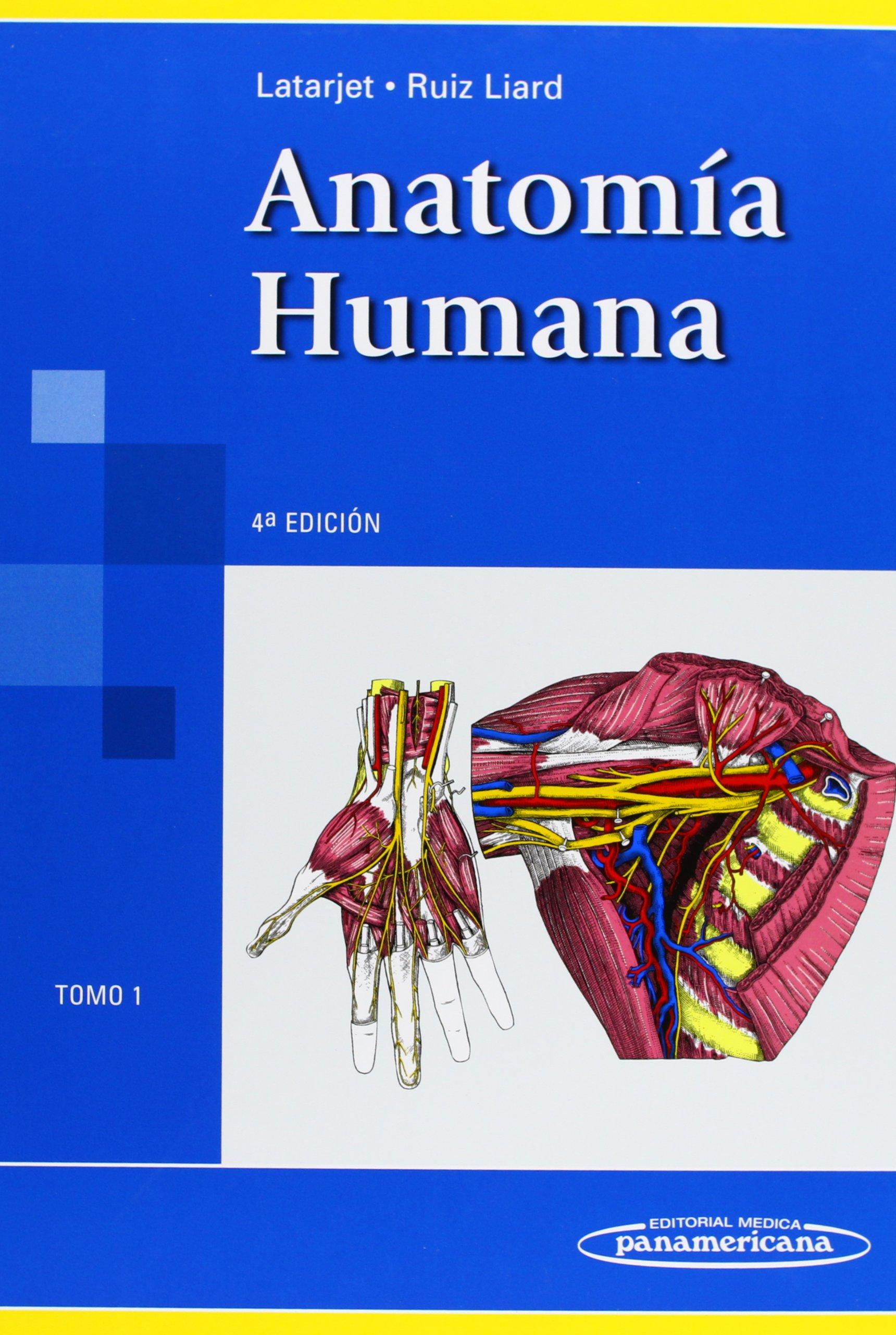 Anatomía Humana. 2 Volúmenes (Incluye Cd-Rom): Amazon.es: Michel ...
