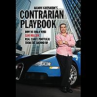 Manny Khoshbin's Contrarian PlayBook