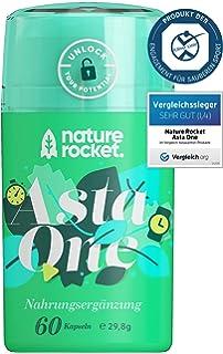 Pfirsich Harz Reiniger Premium Natürliche Pfirsich Gum Bad & Dusche