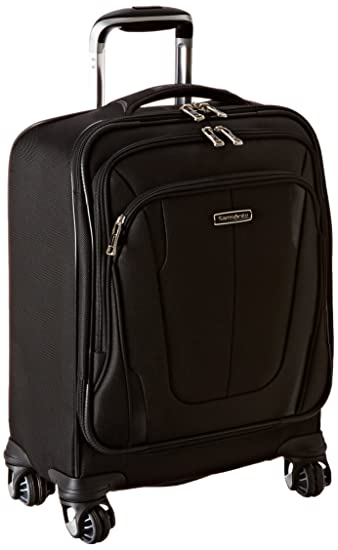 Why we will continue to love Samsonite Samsonite 63094-1041 in 2018