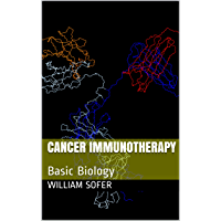 Cancer Immunotherapy: Basic Biology