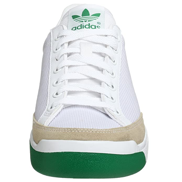 Sneaker Whitegreen Uomo running Amazon it Adidas 5 17 Uk qdZ1qw