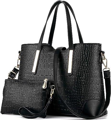 Handbags, Purses & Wallets   Nordstrom