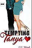 Tempting Tanya (NSFW Book 3)
