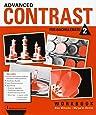 Advanced Contrast For Bachillerato 2. Workbook - 9789963489060