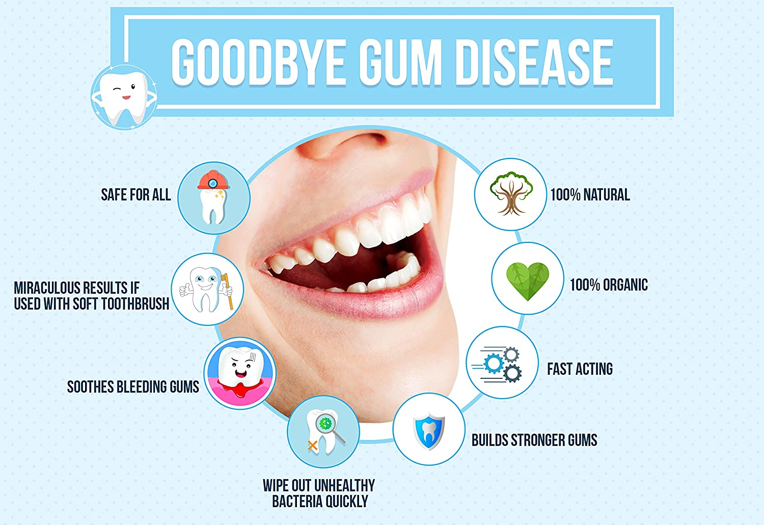 images IfYou Have Receding OrUnhealthy Gums, Here Are Proven Solutions