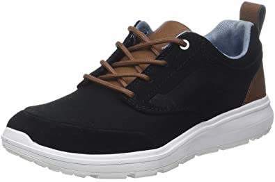 Unisex Adults Iso 3 Trainers Vans Really Cheap Shoes Online Official Cheap Price Exclusive For Sale Nr26F34yA