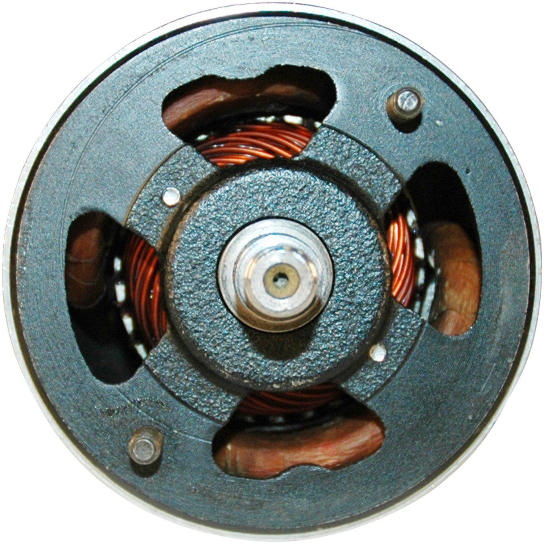 Bosch GR15N / 0101302111 Generator BOS GR15N