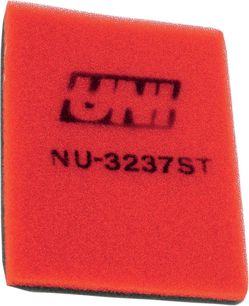 NU-3237ST OEM FILTER REPL