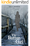 The Button Girl