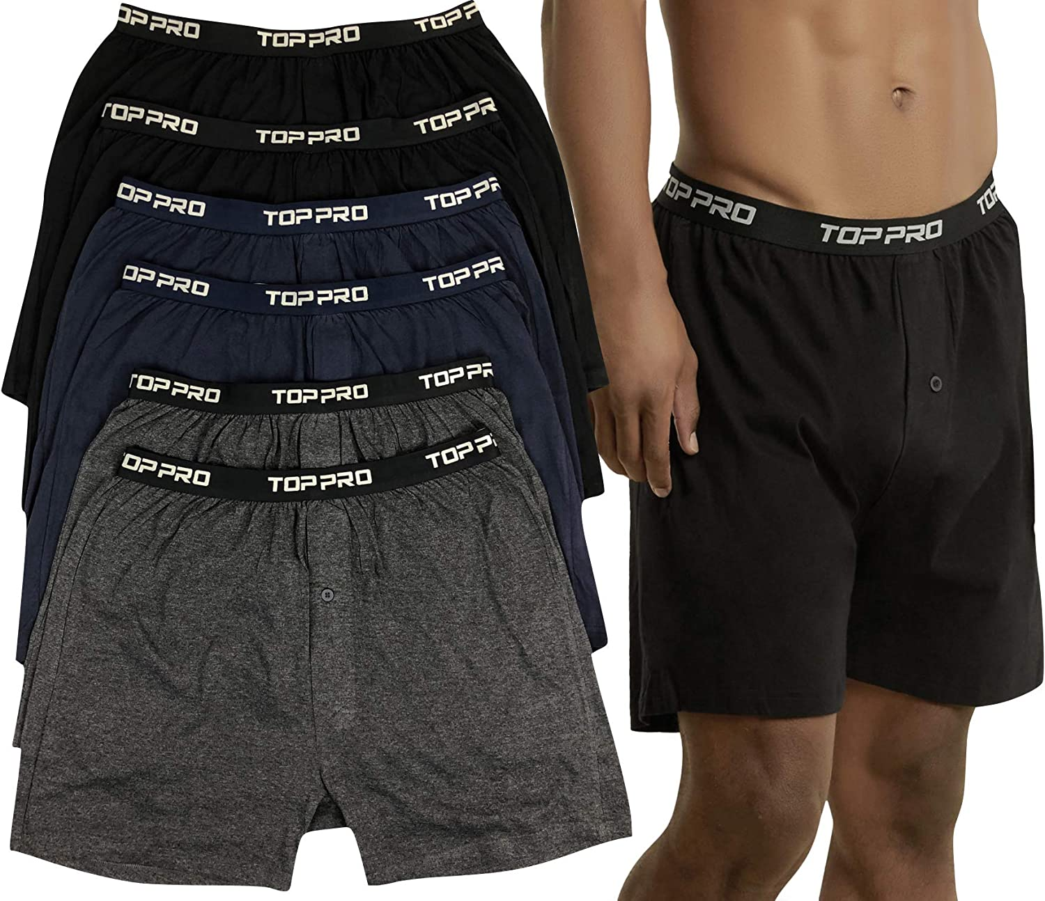 A4 A4/Â/N5296 Adult Tricot-Lined 9 Mesh Shorts Forest Large