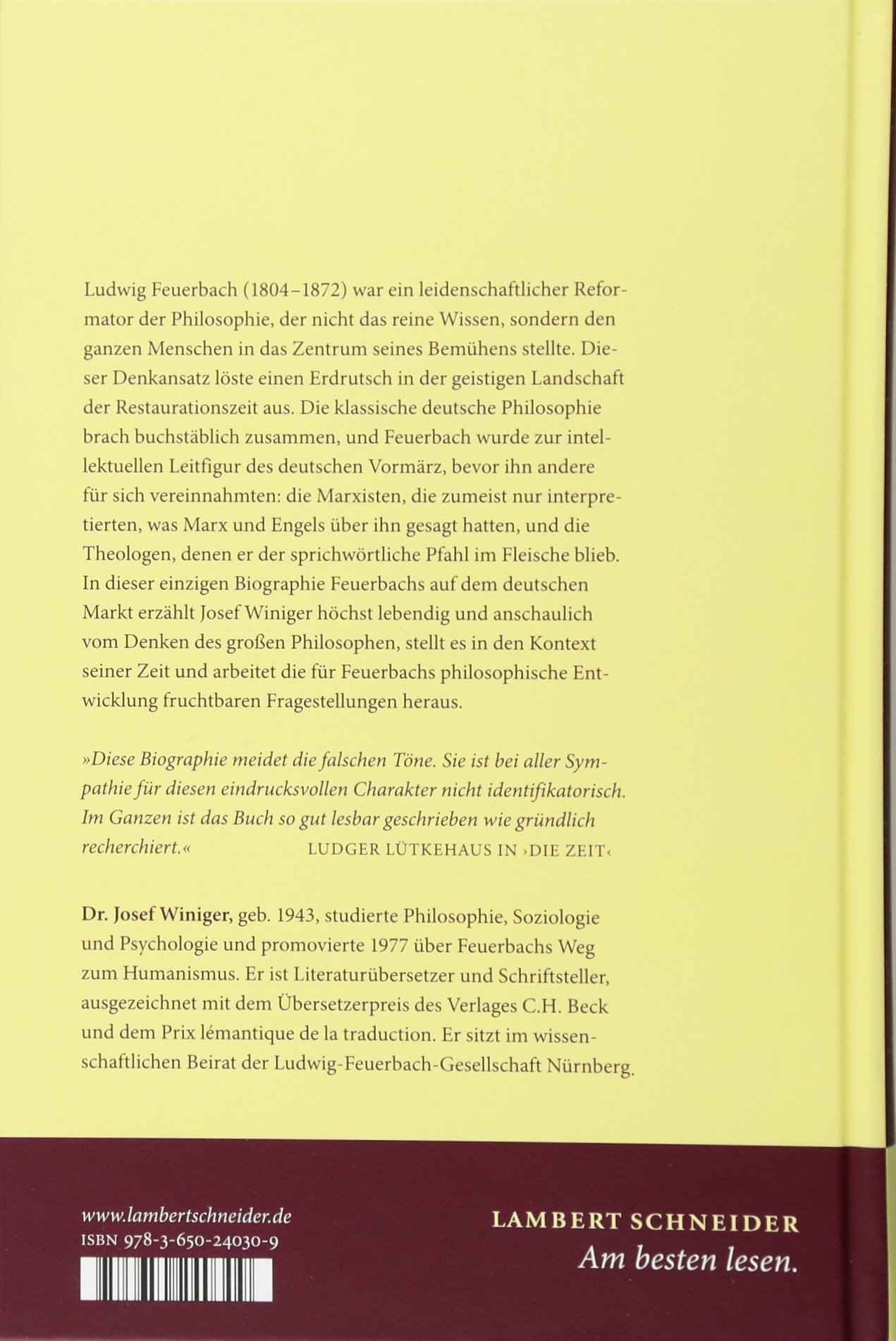 Nett Beste Lebensläufe Aller Zeiten Galerie - Entry Level Resume ...