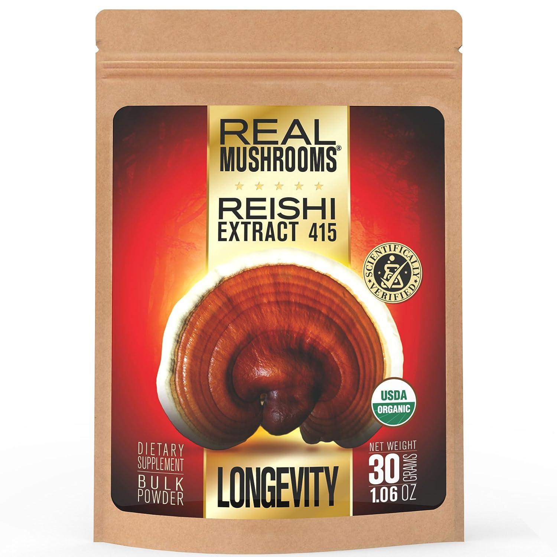 Lingzhi mushrooms: medicinal properties and reviews 97