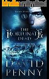 The Fortunate Dead (Thomas Berrington Historical Mystery Book 6)