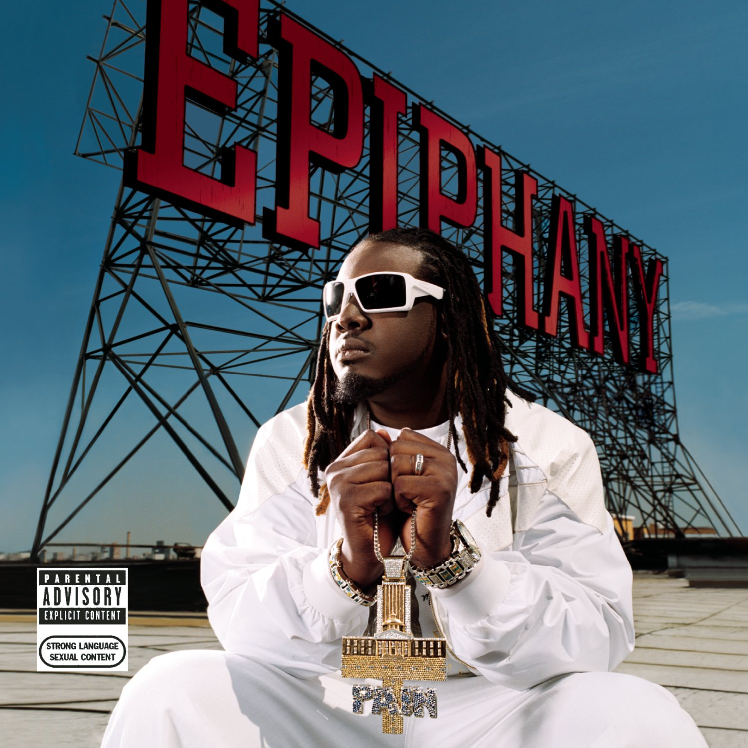 t pain buy you a drink mp3 free download