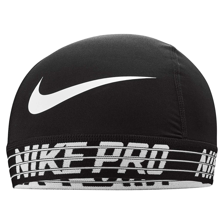 6e36882a9a8 Nike pro skull cap black sports outdoors jpg 1500x1500 Nike skull